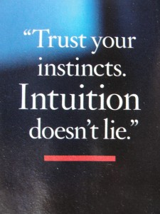 quote-from-oprah-magazine-2-225x300